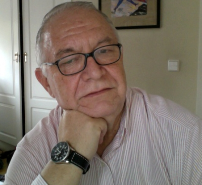 an analysis of jose luis gonzalezs puerto rico the four storeyed country Upon his arrival at jose marti international airport, lopez rivera was greeted and hugged by fernando gonzalez llort, one of the cuban 5, who for over four years shared a prison cell with lopez.